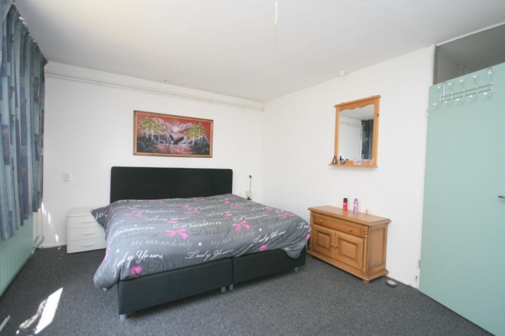 11-slaapkamer
