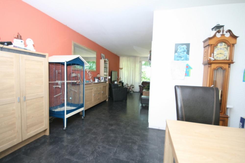 4-woonkamer