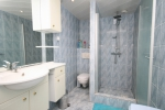 10-badkamer