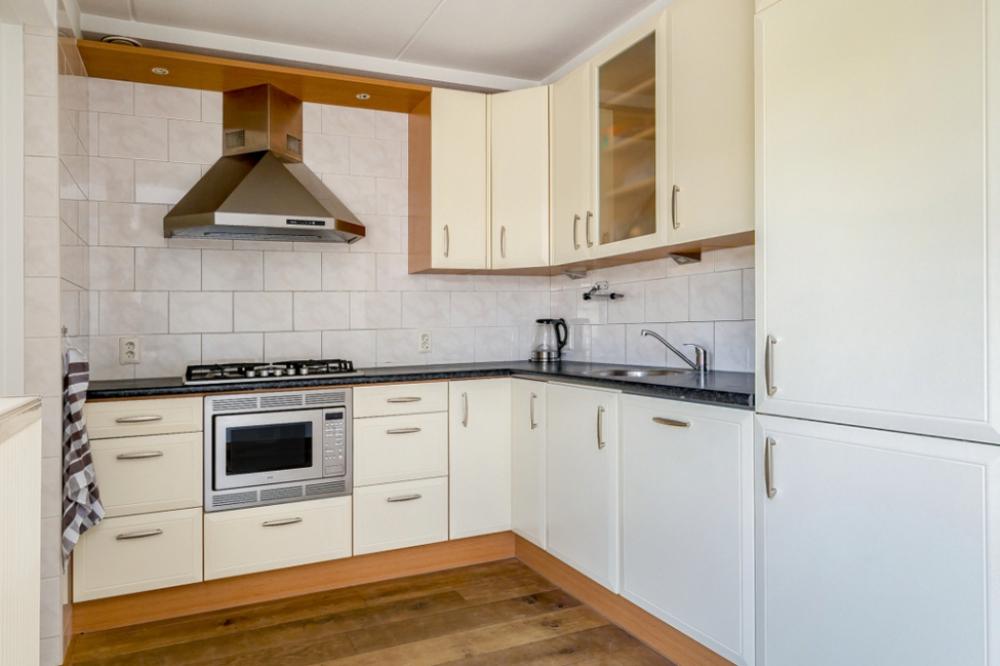 10-keuken