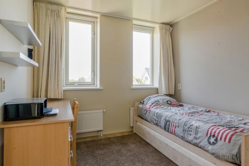 18-slaapkamer