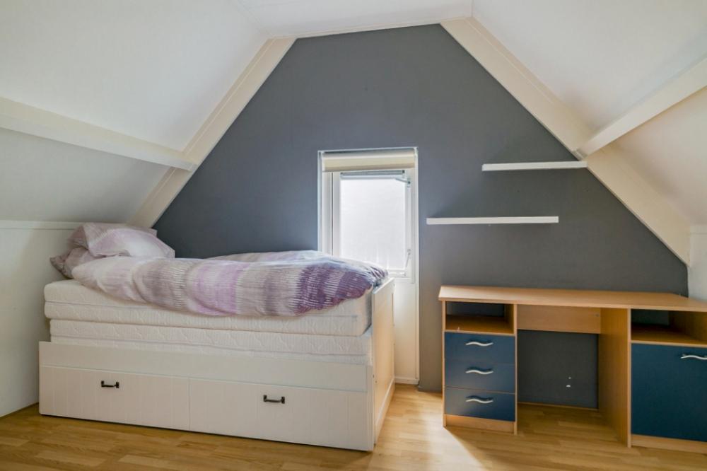 24-slaapkamer
