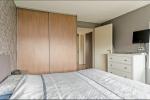 15-slaapkamer