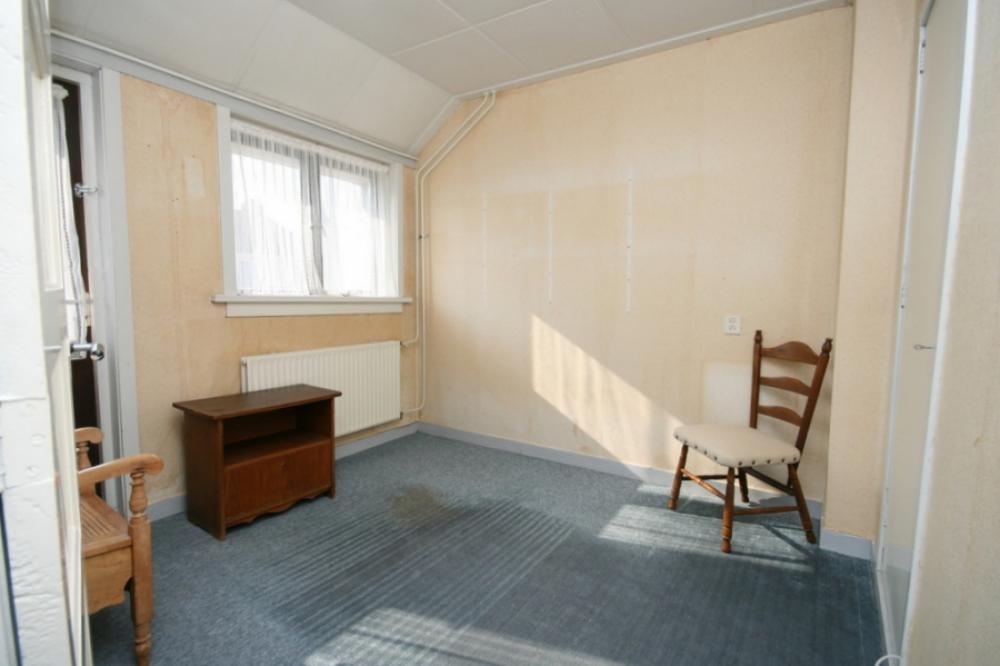 16-slaapkamer