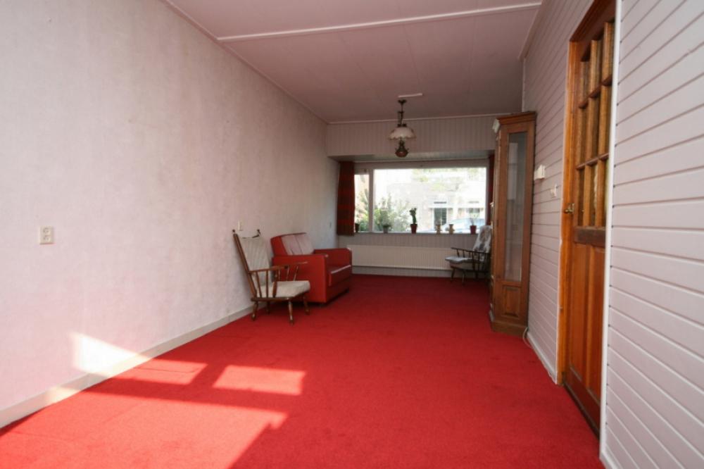 8-woonkamer