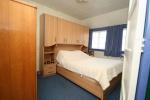 17-slaapkamer