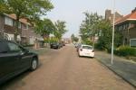 25-straatbeeld