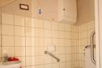 3-toilet
