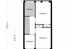 30-eerste verdieping-bdf1a6632bee0aa29a5f44f3b9738bfe3cf65129